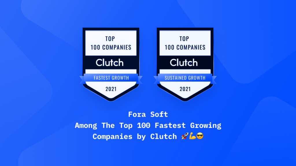 trusted-software-development-company