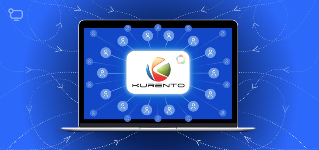 what-is-kurento-media-server
