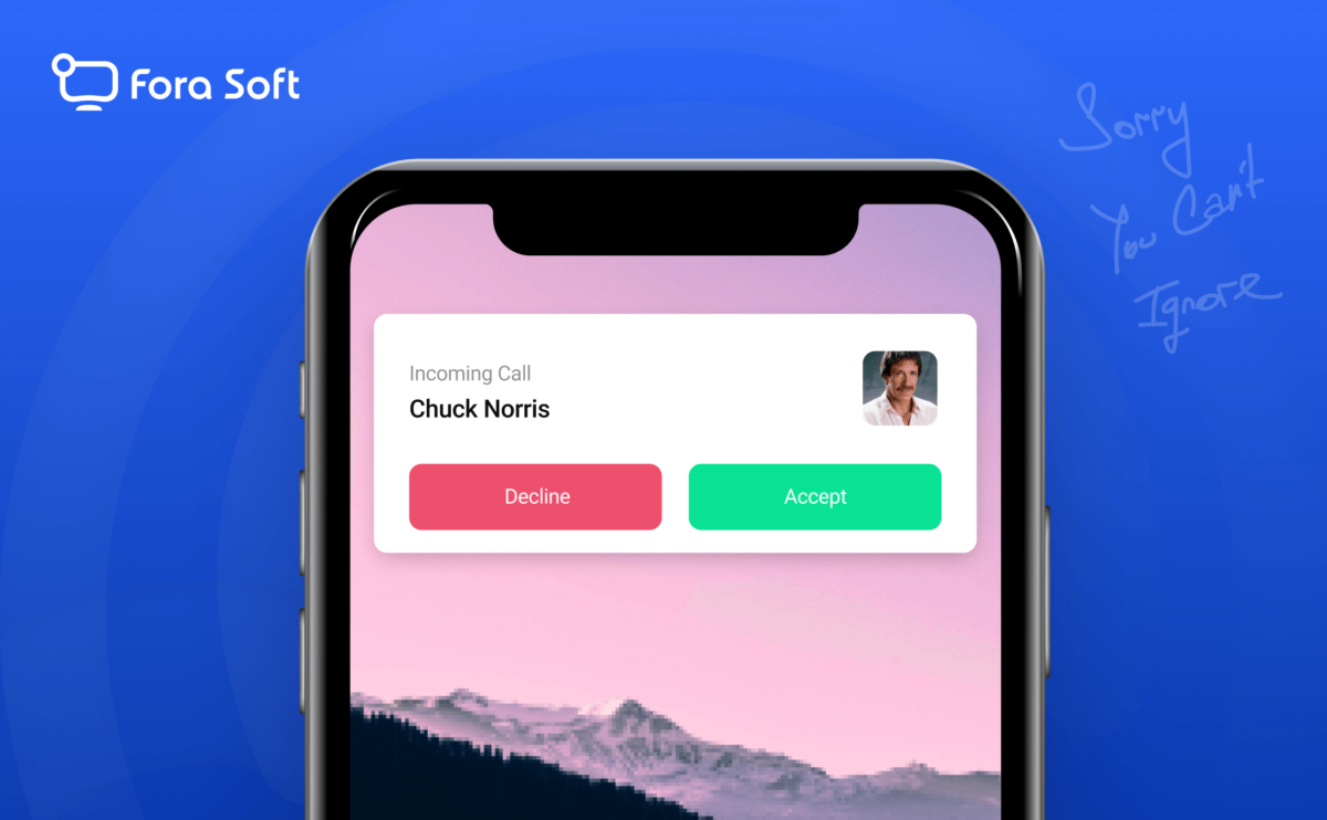 make-custom-android-notification