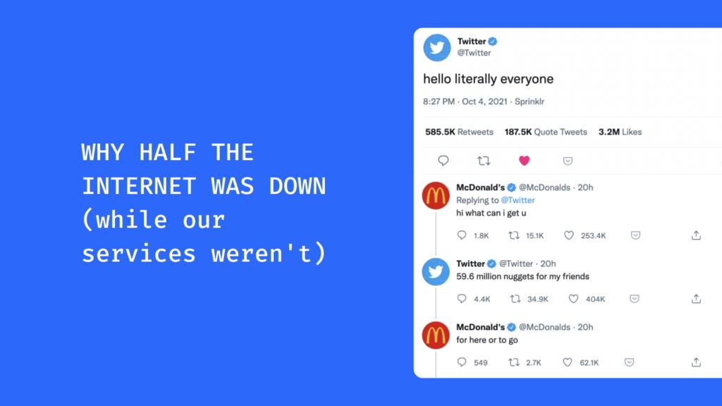 internet-shut-down-2021